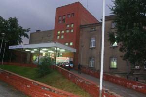 Mogilno: zdecydują o przekształceniu szpitala w spółkę?