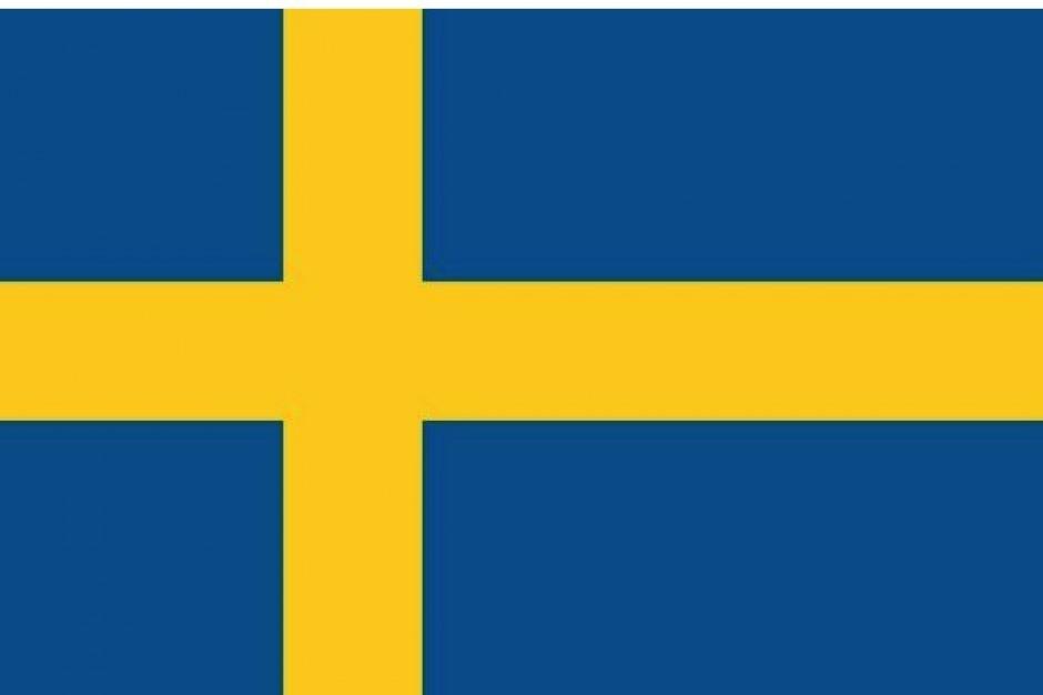 Polak ponownie najlepszym lekarzem Szwecji