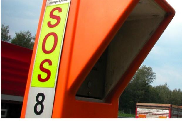 Nauka: hybrydowe generatory pomogą służbom ratowniczym