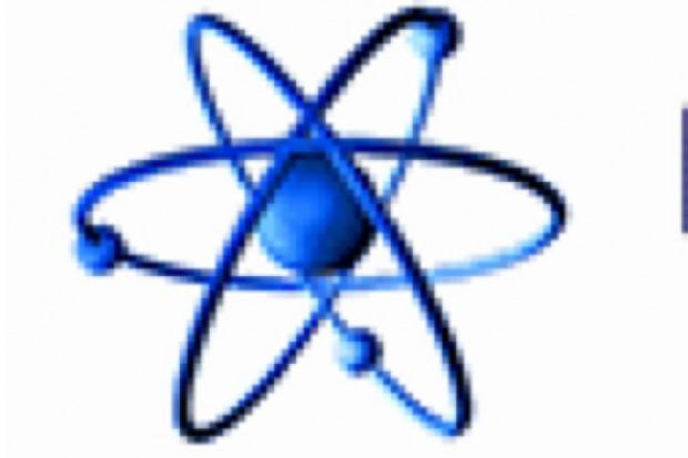 Agencja Atomistyki: nie ma zagrożenia radiologicznego dla Polski