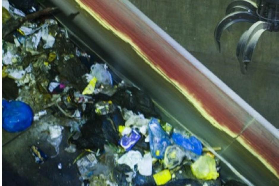 Odpady medyczne: ustawowe zamieszanie, walka o rynek i groźba odszkodowań