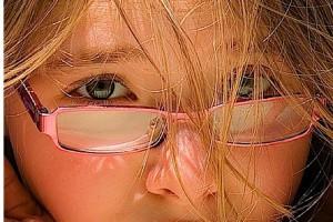 Poznań: na zabieg okulistyczny dziecko odesłali do Piły
