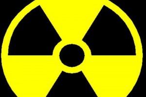 WHO: radiacja z Japonii nie rozprzestrzenia się na inne kraje