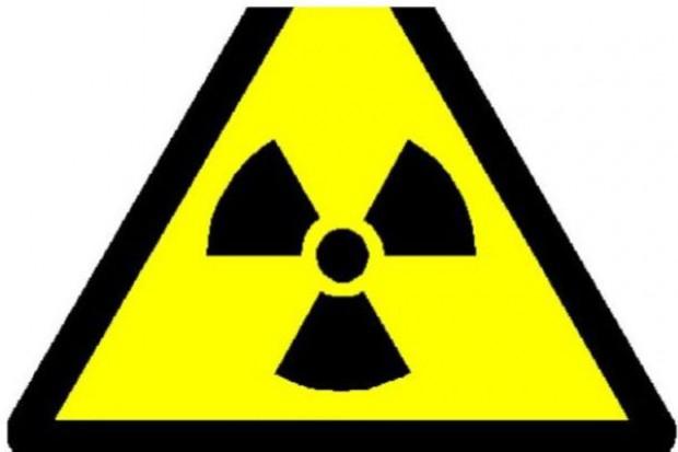 KE rekomenduje sprawdzanie radioaktywności żywności z Japonii