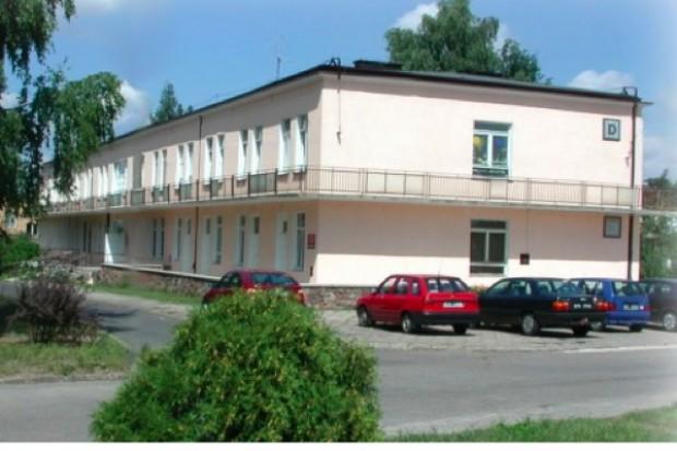 Białystok: związkowcy przeciwko przejęciu szpitala przez uczelnię