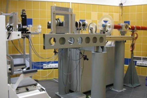 Kraków: rozpoczęła się budowa centrum radioterapii protonowej