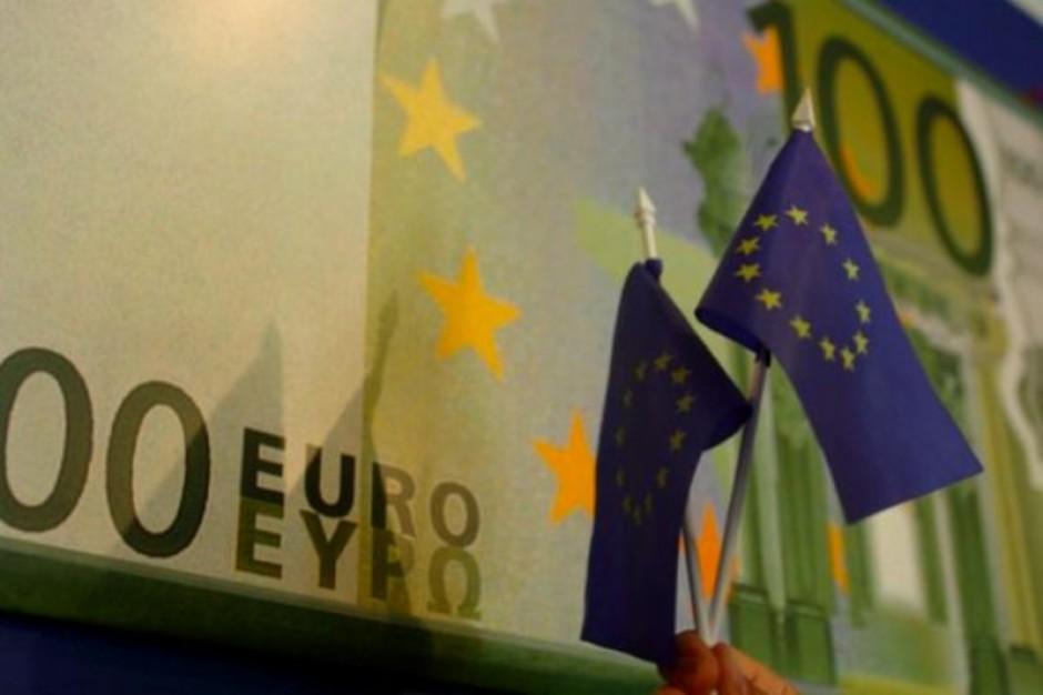 UE: koszty opieki medycznej rosną szybciej niż wydatki publiczne