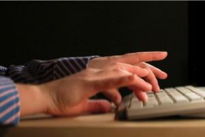 Internet - źródło informacji o zdrowiu