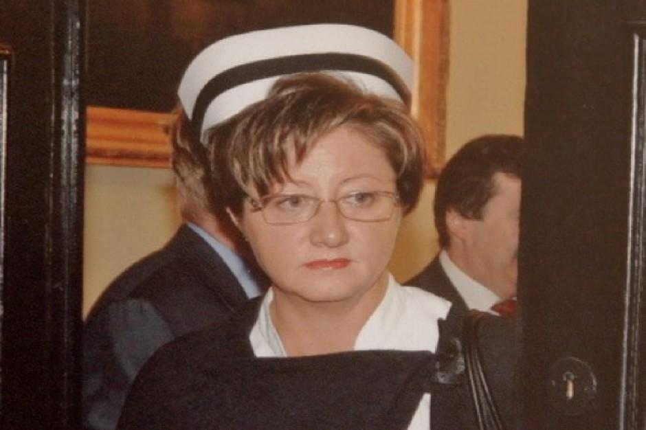 Gardias: pielęgniarki spędzą kolejną noc w Sejmie