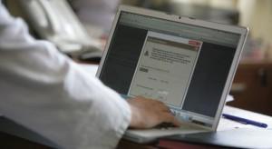 Ustawa o e-zdrowiu uchwalona - asystenci medyczni mogą wystawiać e-recepty