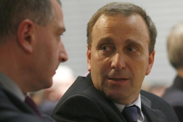 Sejm: pielęgniarki wystąpiły o mediację do marszałka Sejmu