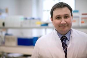 Prof. Guzik: trwające latami stany zapalne zwiększają ryzyko udaru lub zawału