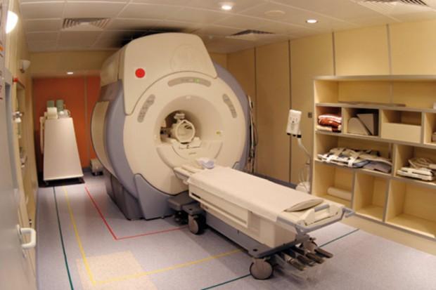 Kraków: szpital uniwersytecki ma nową gamma kamerę SPECT/CT