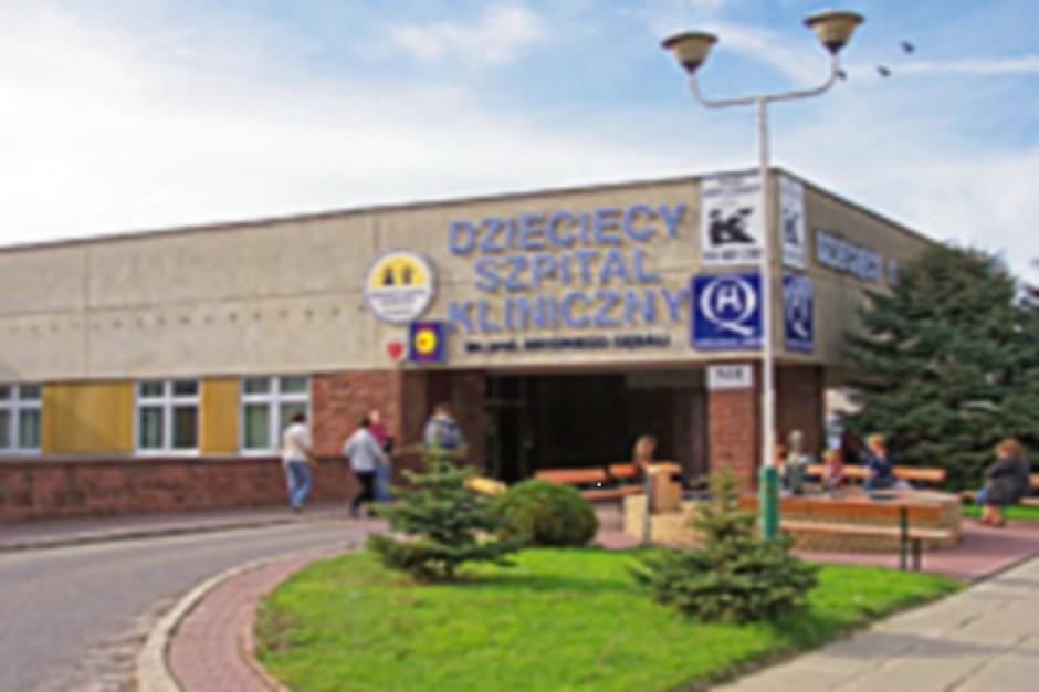 Lublin: rehabilitacja poprzez elektroniczną grę