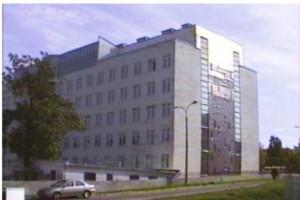 Białystok: 7,6 mln zł na sprzęt radiologiczny w szpitalu klinicznym
