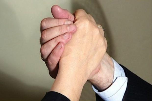 Września: radni apelują do NFZ o zapłatę za nadwykonania