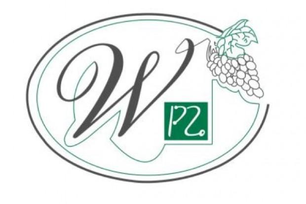 Lekarze Porozumienia z Wielkopolski: przybywa biurokracji
