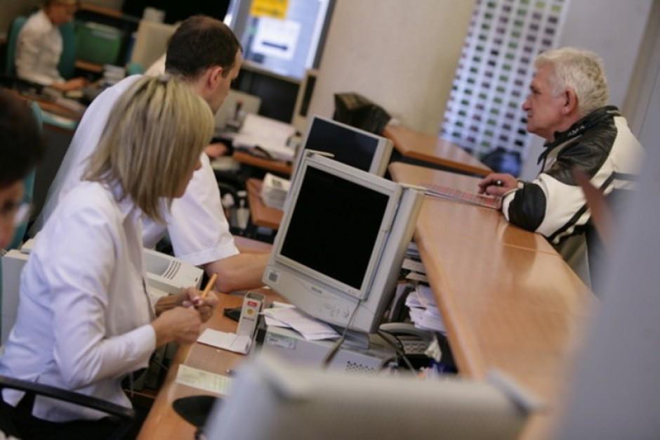 Krakowski szpital stworzy centrum rzadkich chorób kardiologicznych