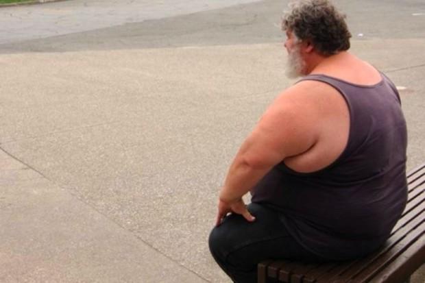 Bielsko-Biała: lekarze rozmawiają o otyłości