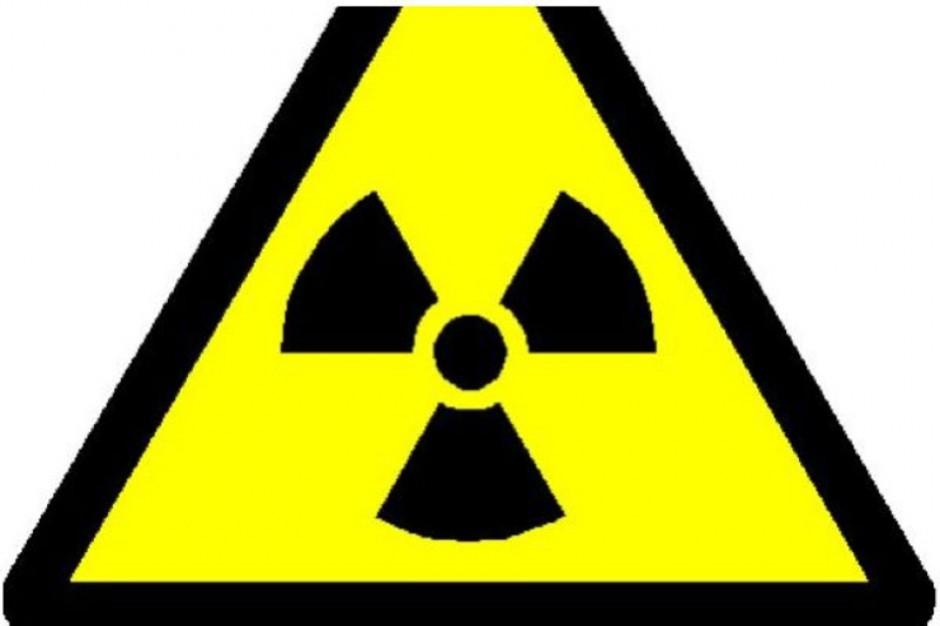 Japonia: wycofują alarmujące dane o radioaktywności wody