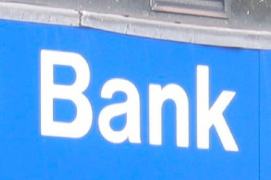 Pakiety zdrowotne jak w banku