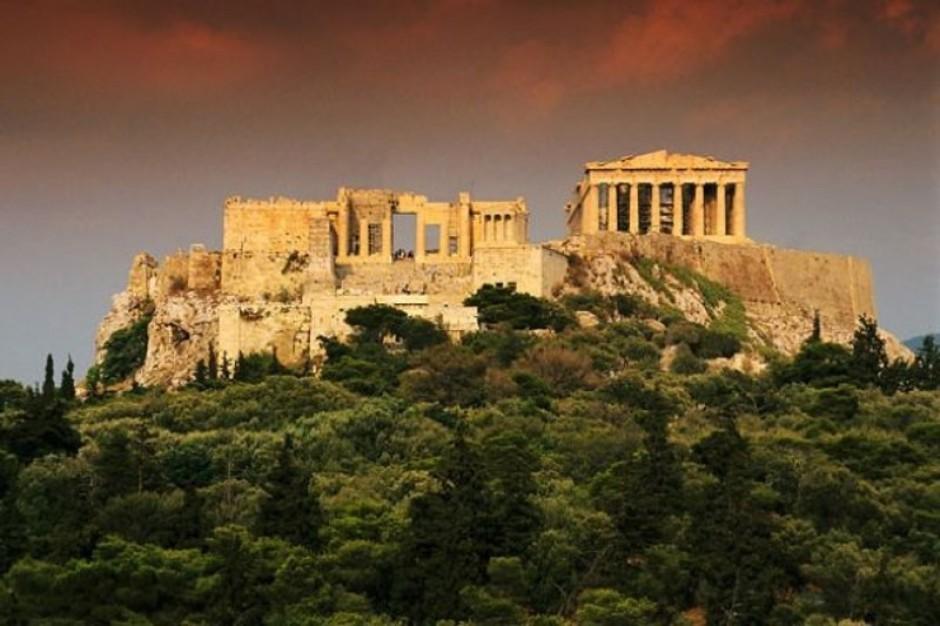 Grecja: strajki i demonstracje lekarzy