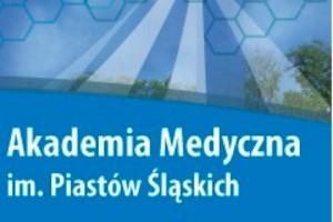 Wrocław: prof. Frostell doktorem honoris causa Akademii Medycznej