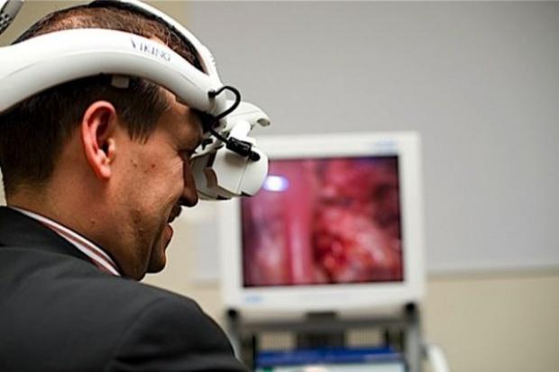 Chiny: drukowanie całych organów w 3D niedługo stanie się rzeczywistością