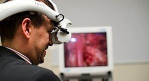 Czy polskie oprogramowanie pomoże w diagnostyce nowotworów?