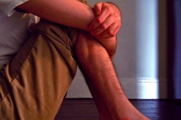 Naukowcy: rozstania bolą naprawdę