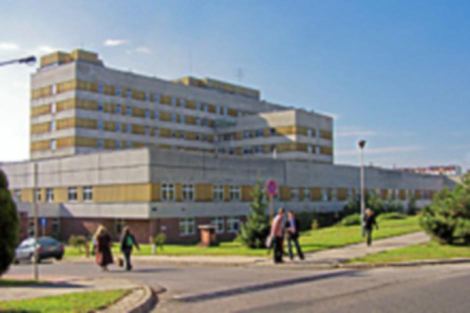 Lublin: kolejne inwestycje w DSK