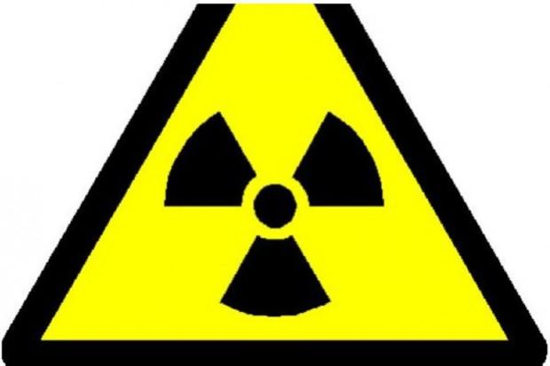 Państwowa Agencja Atomistyki: wzrosła ilość jodu-131 w powietrzu