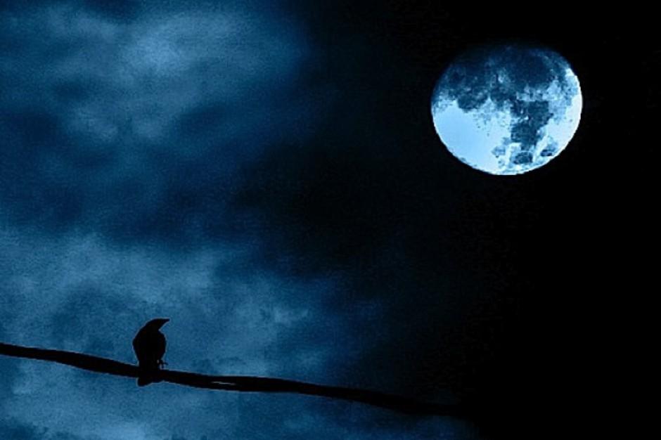 Kanada: ciemności na zdrowy sen