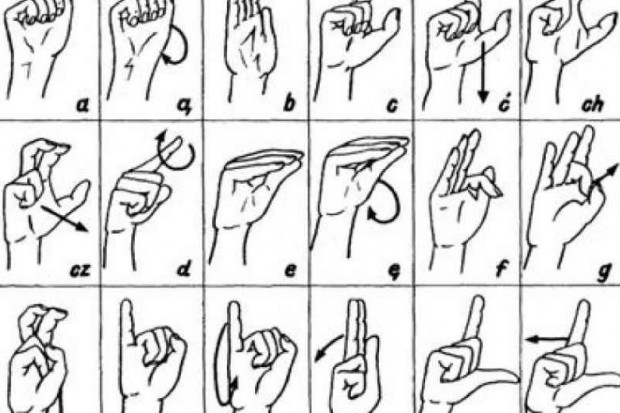 Urzędy staną się przyjazne dla niesłyszących?