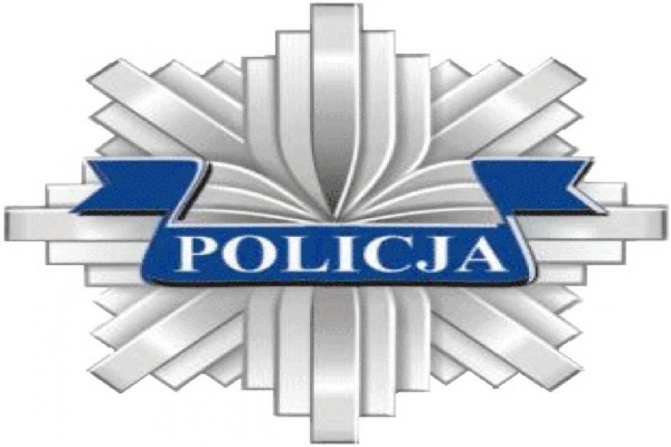 Policja: jak postępować z osobami z zaburzeniami psychicznymi?
