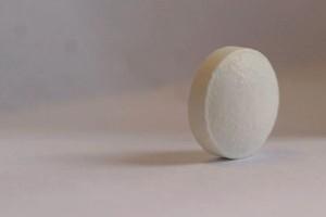 Ostrożnie jak z antybiotykiem, czyli chrońmy leki, które jeszcze są skuteczne