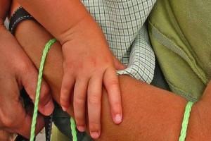 Lubuskie: pierwsze domowe hospicjum dla dzieci
