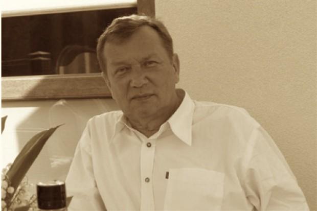 Podlaskie: II edycja nagrody im. dr. Krzysztofa Kanigowskiego