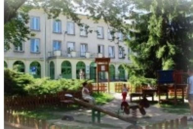 Warszawa: zmiany kadrowe w szpitalu dziecięcym