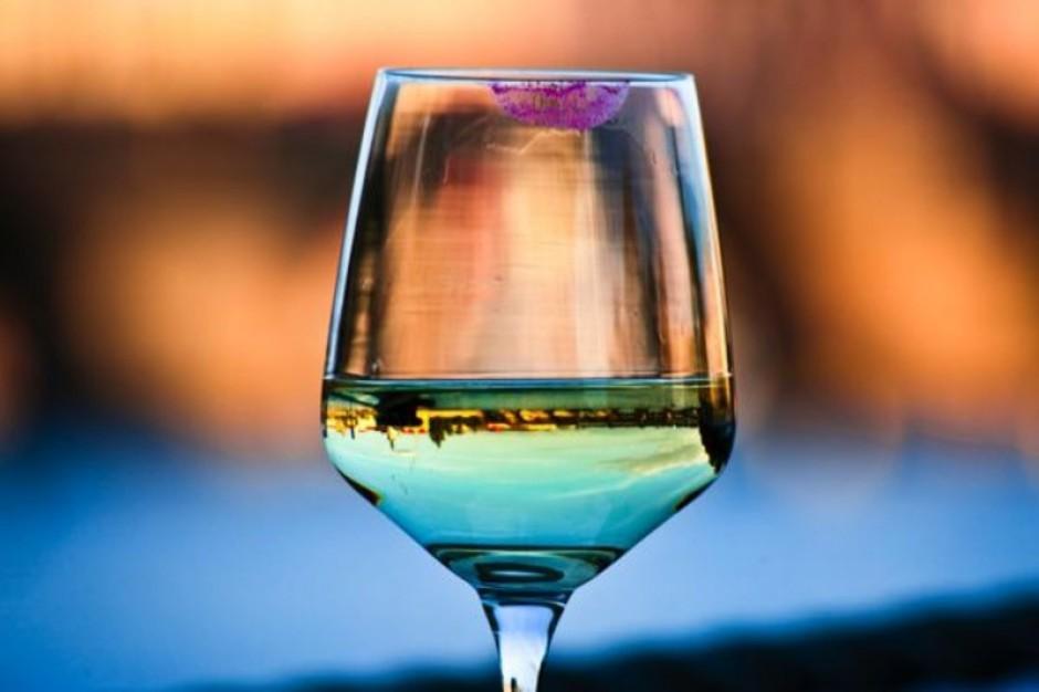 Nadmierne spożycie alkoholu = większe ryzyko nowotworów