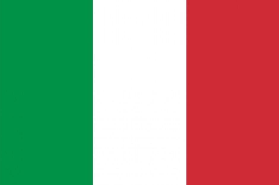 Włochy: manifestacje pracowników tymczasowych ochrony zdrowia