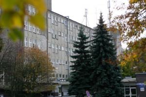 Lublin: 8 mln zł na inwestycje w szpitalu neuropsychiatrycznym