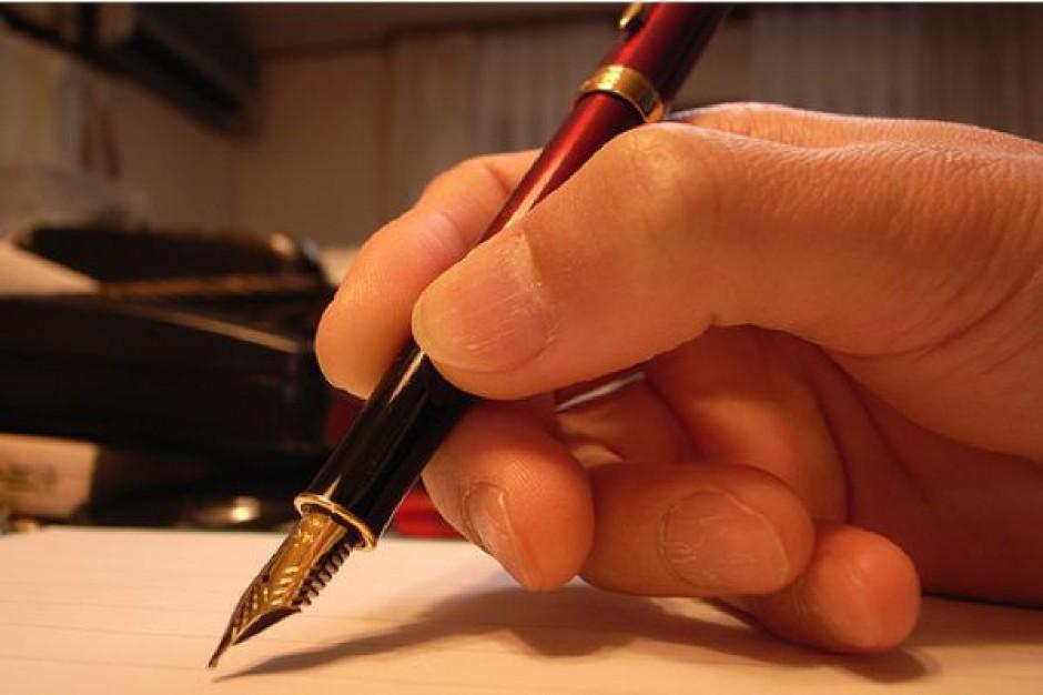 """Realizacja umów dotyczących """"dawek charytatywnych"""" zawartych w 2011 roku - czy może być zagrożona?"""