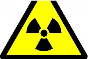 MAEA i WHO: ryzyko zdrowotne po wypadku w Fukushimie niewielkie