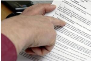 Senat: PiS za odrzuceniem noweli ustawy o prawach pacjenta