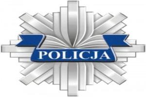 Wielkopolskie: zatrzymani za nielegalny handel farmaceutykami