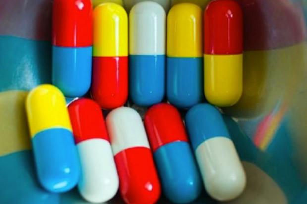 Wielkopolska: tutaj są dwie z zamkniętych przez GIF hurtowni farmaceutycznych