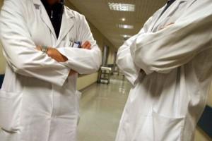 Kielce: przegrał szpital, przegrają interniści?