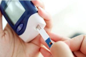 Płock: poradnia diabetologiczna znów przyjmuje pacjentów