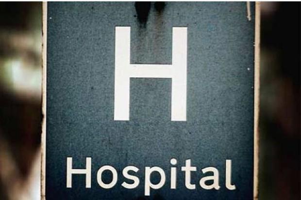 Wielka Brytania: rząd zaoszczędzi zwalniając tłumaczy ze szpitali?